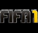 Wikia Fifa2016