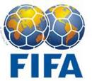 FIFA Pedia Wiki