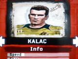 Kalac