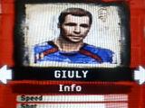 Giuly