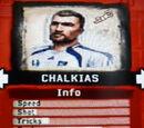 Chalkias