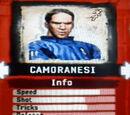 Camoranesi