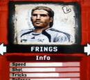 Frings