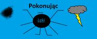 Logo do serii