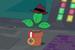 645px-PlantyThePottedPlant3