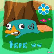 Pepelove