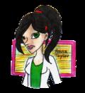 Hanna Taylor