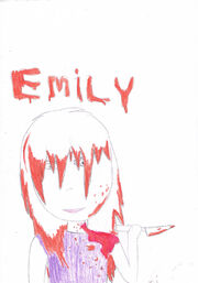 EmilyKZ