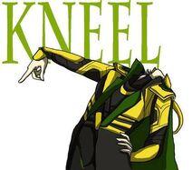 Kneel-before-Loki-loki-thor-2011-36016563-500-441
