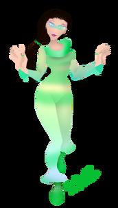 ML-Kameleon