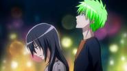 Anime Fethrene