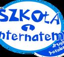 Szkoła z internatem: Drugie pokolenie/Witaj, szkoło!