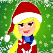 Święta-AvatarSophie