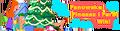 Miniatura wersji z 09:52, gru 1, 2013