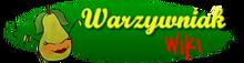 Warzywniak Wiki