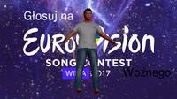 EurowizjaTymon