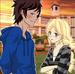 Lucia i Romano