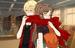 Olivier i Octavia