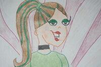 Me rysunki2 - Sophie Fletcher