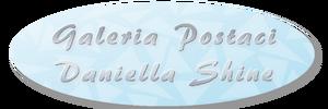 GP-Daniella