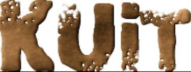 Kuit Logo