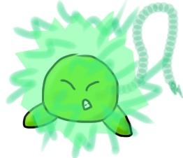 Plasma fifi