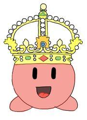 The King Fifi