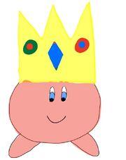 King Fifi