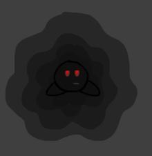 Dark Difi