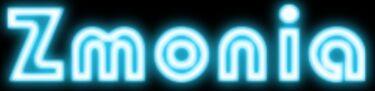 Zmonia Logo