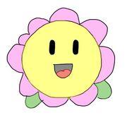 Flower Fifi