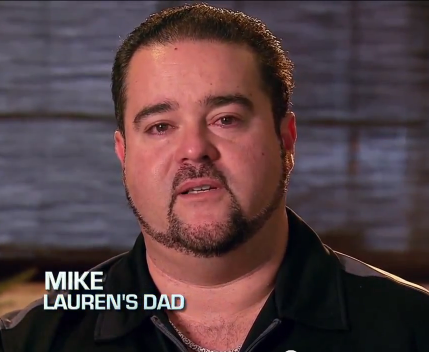 File:Mike.png