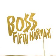 BO$$ Cover Art
