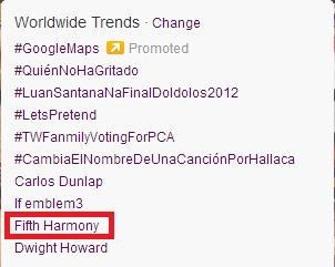 File:5H Trending 3.jpg
