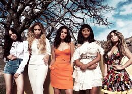Fifth-harmony-7-27-album-photo-shoot-2016-1