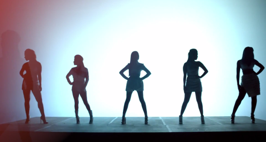 sledgehammer fifth harmony music video. sh4.png sledgehammer fifth harmony music video 2