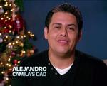 Alejandro Cabello04