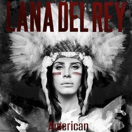 Lana del rey american by monstakidd-d5x8g6a