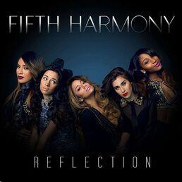 Fifth-Harmony-Reflection