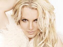 Britney-spears-wallpaper-2116