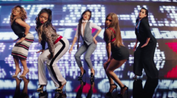 Fifth-harmony-worth-it-dame-esta-noche