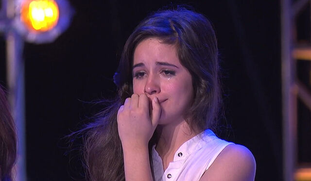 File:Camila crying.jpg