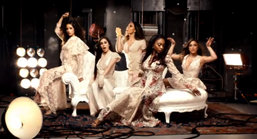 Fifth-harmony-that-grape-juice-19-600x325