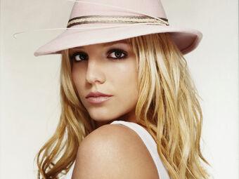 Britney Spears Fifth Harmony Wiki Fandom