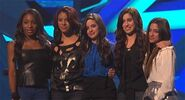 Fifth-Harmony-formerly-LYLAS-and-1432-sings-A-Thousand-Years-on-X-Factor-USA