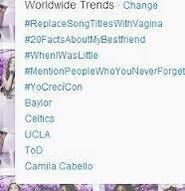 5H Trending 10