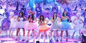 Fifth-harmony-x-factor-finale