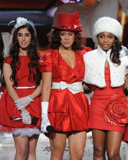 Lauren-Dinah-Normani2222