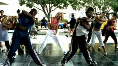 Britney Spears - ...Baby One More Time-0