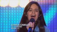 Camila's bc